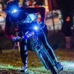 MoonTimeBike este singurului concurs de MTB urban in nocturna de tip XCO