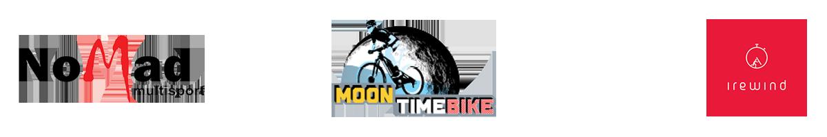 Antet-NoMad-MoonTimeBike-iRewind