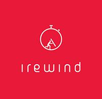iRewind™