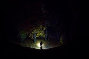 Locul 2 - Cea mai buna serie - Bogdan Serban - MoonTimeBike 2014