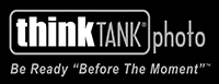 Logo-ThinkTankPhoto