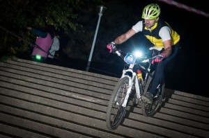 foto Anghel Bogdan Photographer - MoonTimeBike 2014
