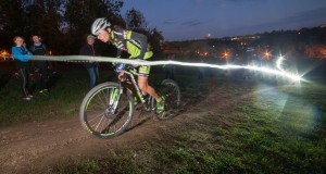 foto David George moonTimeBike 2014