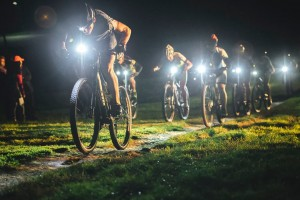 foto Traian Olinici MoonTimeBike 2014