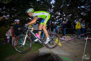foto fotographics.ro MoonTimeBike 2014