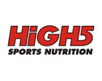 sponsor-high5-200x160