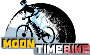 logo moon time bike Ghidul participantului la MoonTimeBike